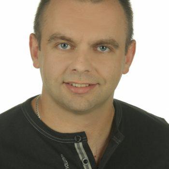 Pawel Sulinski