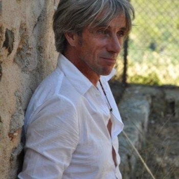 Didier Vervaet